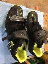 Cycle Shoes And Cleats