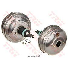 Bremskraftverstärker TRW PSA920