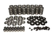 COMP Cams 26926TS-KIT Beehive Valve Spring Kit with Tool Steel Retainers for LS