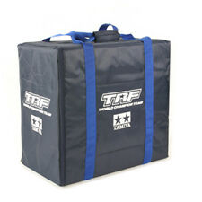 Tamiya R/C Pit Bag L EP 1:10 RC Cars Drift F1 M-Chassis Touring On Road #42101