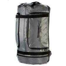 Storm Perform Kitebag Kite Backpack Bag Grey Travel Quiver Jack of All Trades