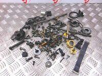 YAMAHA YZF 1000 R1 5VY 2004 TO 2005 BOLTS BAG