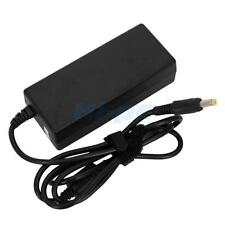 Supply for AC Adapter for HP Compaq 239427-004 380467-003 380467-005 381090-001