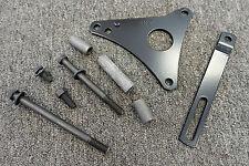 Mopar 426 HEMI Alternator Bracket Kit.