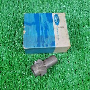 Ford Transit Mk1, Corsair V4 Engine Gear (Distributor Drive) 2724E-12390A