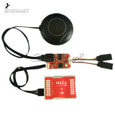 Flight Controller Module N1 OSD FPV For DJI NAZA V1 V2 NAZA Lite GPS Utility