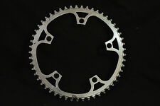 Chainring Campagnolo super record alloy 53t bcd- 144