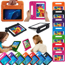 Kids Foam Case Shockproof Cover for Samsung Galaxy Tab A 9.7 10.1 10.5 S2 E 9.6