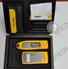 NEW Fluke 2042 Cable Locator General Purpose Cable Locator Tester Meter Original