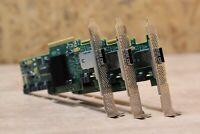 68Y7354 IBM LSI SAS9212-4i 4e 6GBps SAS RAID controller, PCI-e