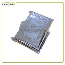 "0-Hours 861681-B21 HP 2TB SATA 6G 3.5"" HDD 846522-002 871332-002 (Sealed in bag)"