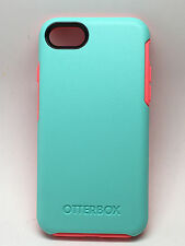 OtterBox Symmetry Case for iPhone 7/ iPhone 8 100% Authentic