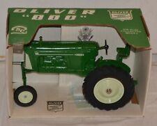 Oliver 880 Tractor  1/16 scale SpecCast Collector Model in Box