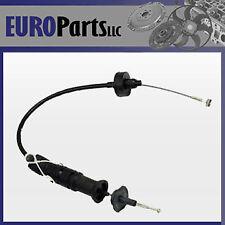 Self Adjusting Clutch Cable, Volkswagen Golf III 3, Jetta III 3, 1H1721335A