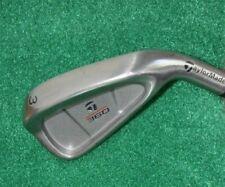 Taylormade 360 3 Iron R-80 Precision Regular Flex Right Handed