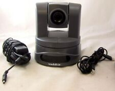 Vaddio ClearVIEW HD-USB PTZ Camera With Remote - Free Shipping!