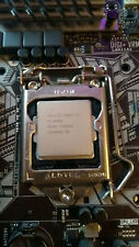Intel i5 6600k CPU and Asus Z170-A motherboard bundle