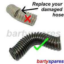 Lower Repair Split Hose for VAX BLADE Floor Head Tool Cordless Vacuum Cleaner