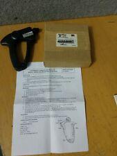 Cooper Original Wire Wrap Tool Model 28000ac1
