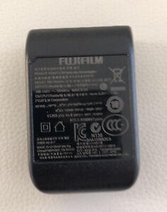 Fujifilm AC-5VF AC-5VT AC-5VS AC power adapter Only X-A10 X-A20