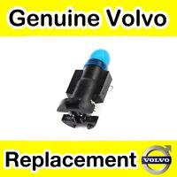 Genuine Volvo S40, V40 (01-04) Heater Control Panel Illumination Bulb (x1)