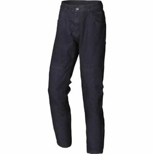 Scorpion EXO Ultra Covert Riding Jeans - Blue, All Sizes