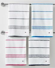 Tommy Hilfiger All American II Cotton Towel Collection