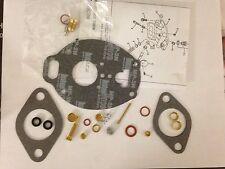 Marvel Schebler TSX carburetor kit 778-515 K7515 Deere Farmall Allis Oliver USA