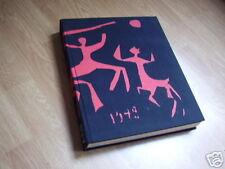 Picasso et le théàtre D. Cooper 1967