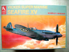 Hobby Craft 1/48 Vicker Super Marine Seafire XV