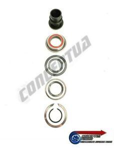 Clutch Release Bearing Sleeve Kit inc Bearing- Toyota R154 Soarer Chaser 1JZ 2JZ