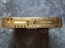 Muse Research Receptor 2 Pro+ Sound Module