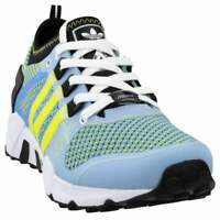 adidas EQT x Palace Sneakers Casual    - Multi - Mens
