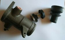 BEDFORD M SERIES AND O SERIES 1939-1954 BRAKE REAR WHEEL CYLINDER BODY BR843