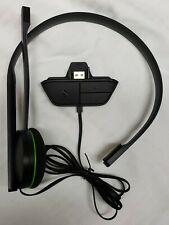 Microsoft Xbox 360 Headband Black-Original
