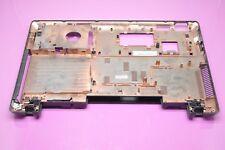 Genuine ASUS X54C  Base Bottom Lower Case 13N0-LRA0321 -22
