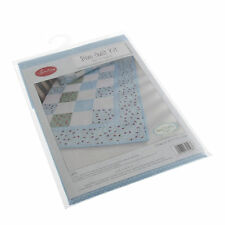 Quilt Making Kit by BeeCrafty Designs from Sarah Payne