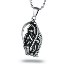 chain sickle   eBay