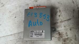 Honda Accord ABS Contrul Module CG 12/1997-05/2003