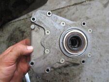 2005 Mercury 90hp 4 stroke outboard oil pump 67f-13300-10