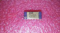 Burr Brown INA101AG Instrument Amplifier Single ±20V SBCDIP14 X 1PC