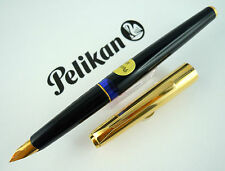 PELIKAN 30 ROLLED GOLD EF - Stilografica Vintage Nuova - Fountain Vintage New!