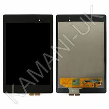 LCD & Digitizer Screen OEM Assembly for Asus Google Nexus 7 2 2nd Gen 2013