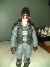 gi joe classified custom Low light