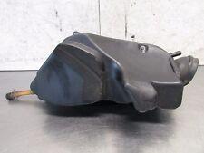 G YAMAHA VINO YJ 125 2007 OEM AIR BOX CLEANER