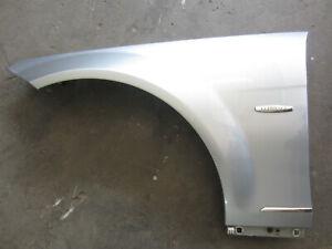 Kotflügel Flügel Alu Mercedes W204 W 204 VorMopf links in 792 2048801318 TOP