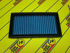 FILTRO ARIA JR FORD TRANSIT CONNECT 1.8 / 1.8 D 2002 > 2008  F264143