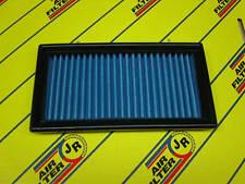 FILTRO ARIA JR FORD FOCUS I ST 170 CV 2002 > 2004  F264143