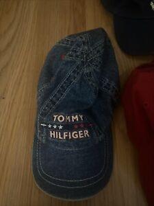 Tommy Hilfiger Toddler Hats