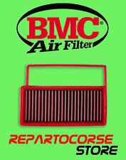 Filtro BMC FIAT NUOVA 500  ABARTH 595 160cv / dal 2008 in poi / FB540/20